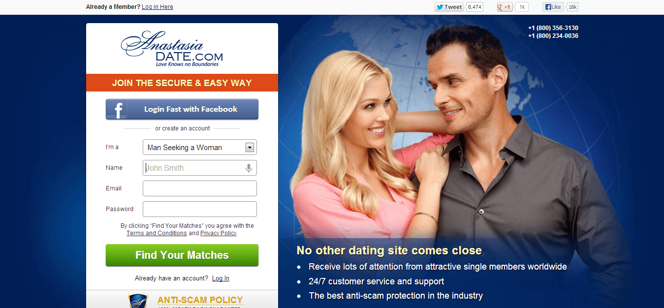 free disability dating websites